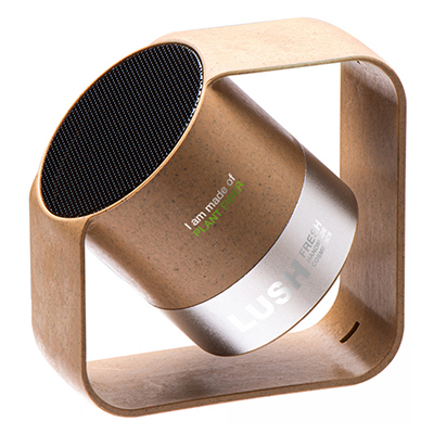 Kobra Eco Wireless Speaker