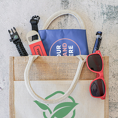 Outdoor Traveler Gift Pack