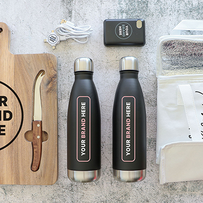 Modern Executive Gift Pack