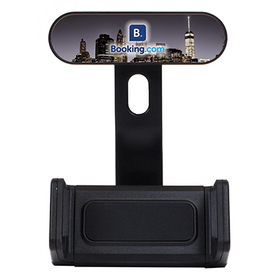 Ignus Phone Holder