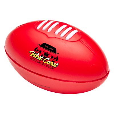 Squeeze Football