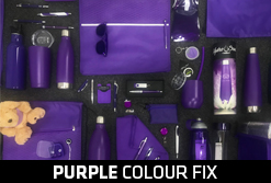 Purple Colour PRODUCTS