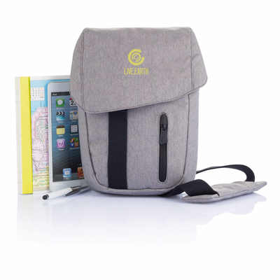 Osaka Tablet Bag