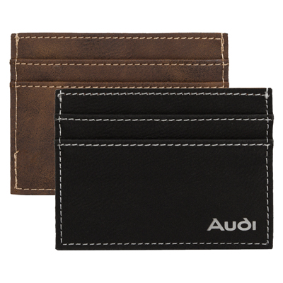 AGRADE Card Wallet