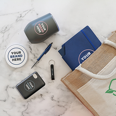 Professional Everyday Gift Pack