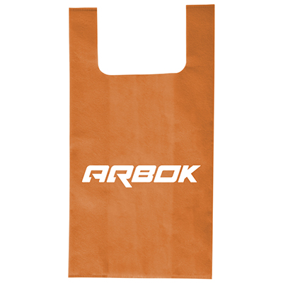 Value Grocery Tote