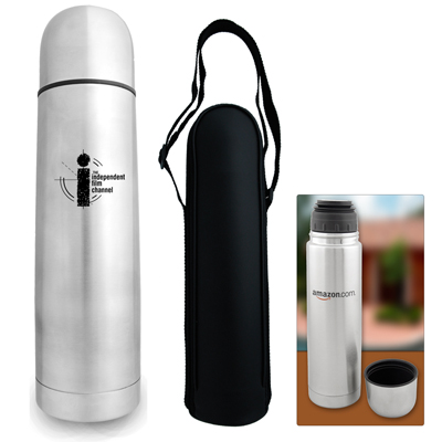 Bullet 500ml Vacuum Flask
