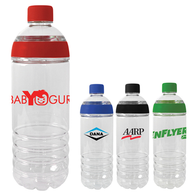 The Kimbara Tritan™ Water Bottle