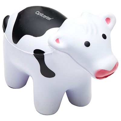 Squeeze Cow