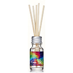 10ml Reed Diffuser-Logo