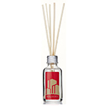 30ml Reed Diffuser-Logo