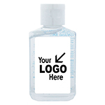 Essential Office Pack-Logo