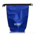 5 Litre Outdoor Dry Bag-Logo