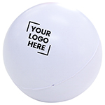Massage Ball-Logo