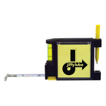 All-In-One Tape Measure-Logo