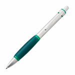 Arrow Pen-Logo