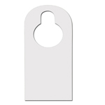 Door Hanger-Logo