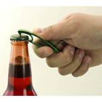 Pilsner Bottle Opener-Logo