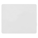 230mm x 190mm 1mm Deluxe Mouse Mat-Logo