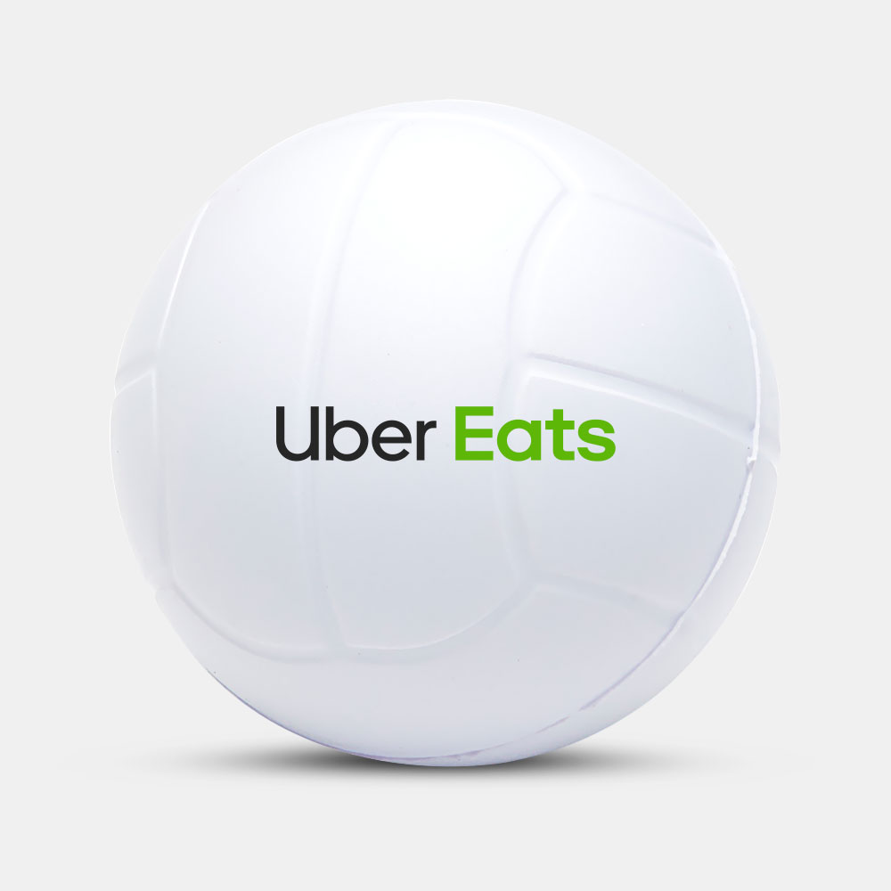 Squeeze Volleyball